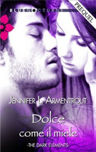 armentrout cover