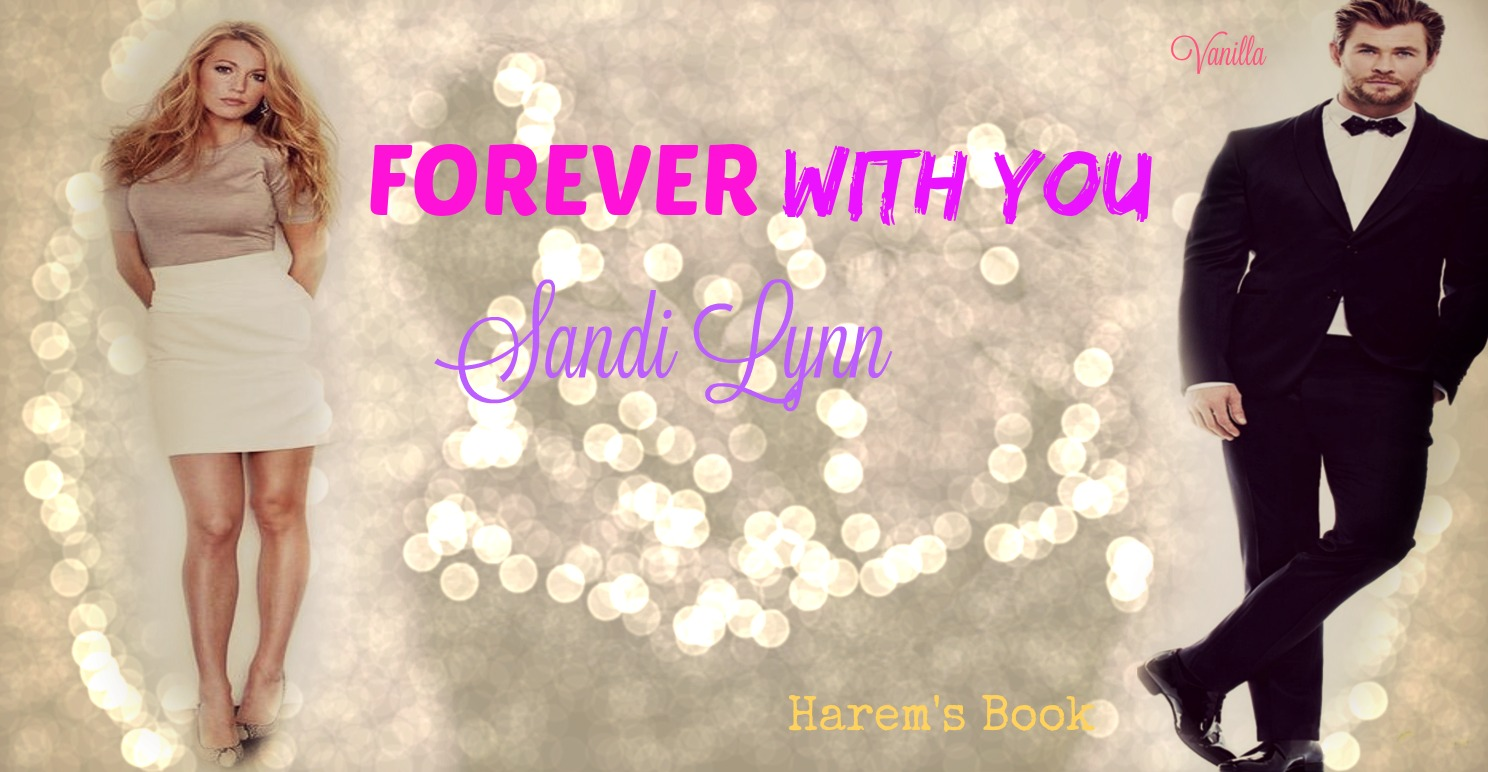 Forever with You (Forever Series #1) di Sandi Lynn.Recensione.