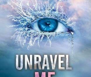 UNRAVEL ME release party