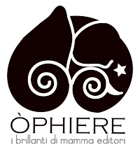Ophiere2RigheLargheBrillanti_copia