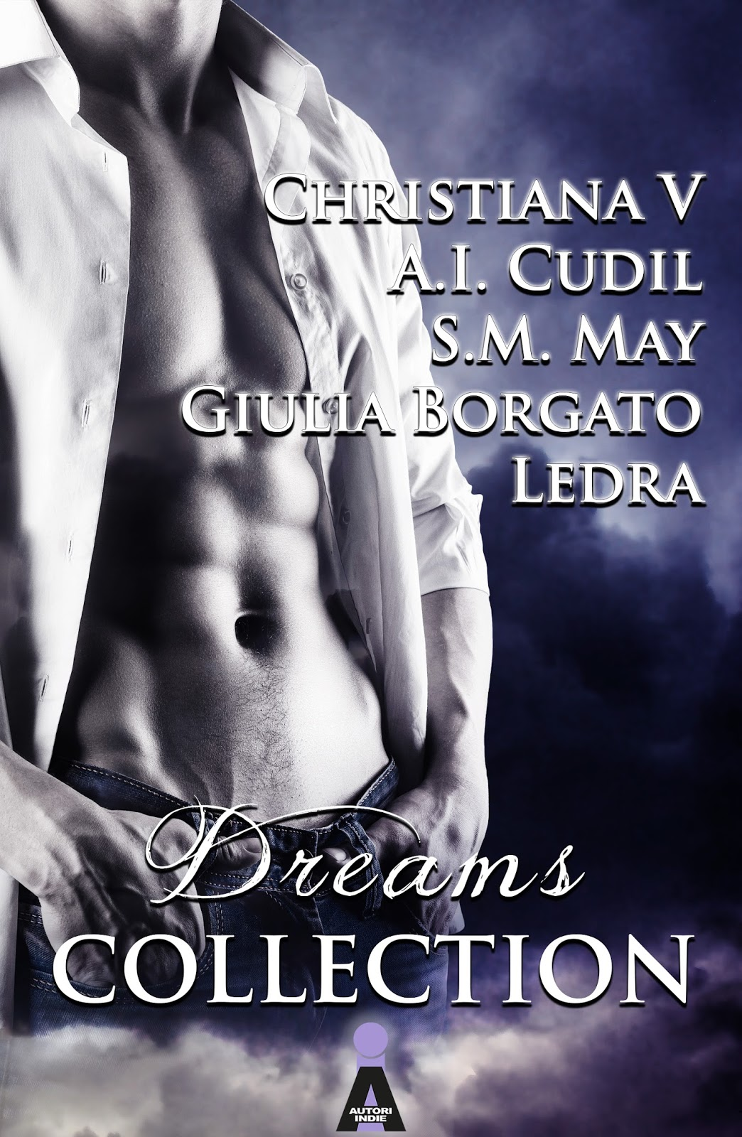 dreams-collection_interna-con-ai