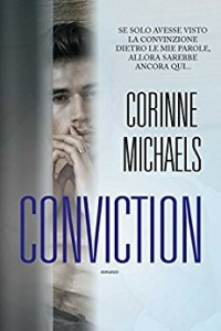 conviction-cover