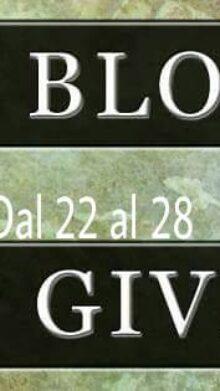 Terza Tappa Blogtour TUTTA COLPA DI QUEL BACIO di Cassandra Rocca:ESTRATTI