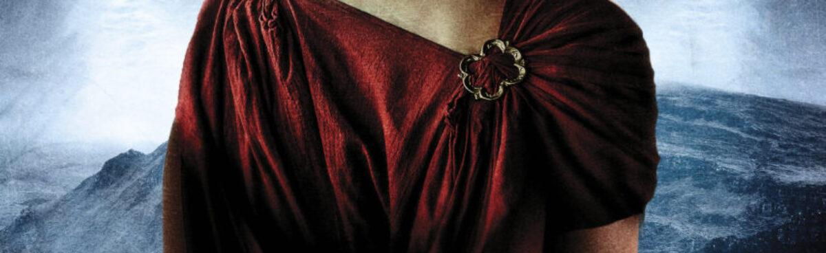 Figlia di Roma (Roma Caput Mundi) di Adele Vieri Castellano recensione