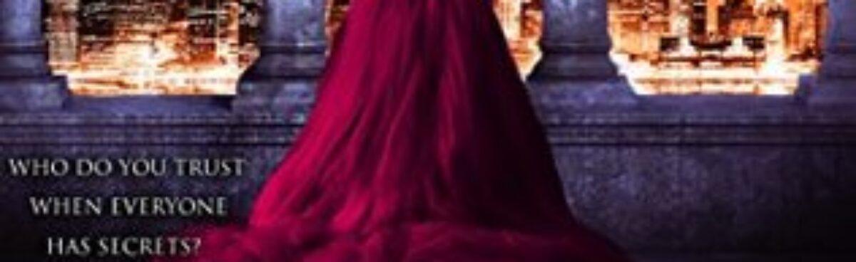 DRAGONSTEEL di Rebecca Baelfire – recensione