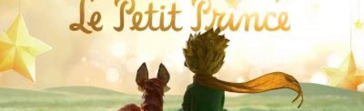 Perché (ri)leggere Il piccolo principe di Antoine de Saint-Exupéry ai tempi del Corona Virus