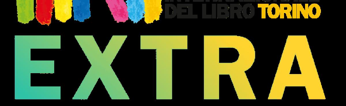Altre forme di vita: Salone Internazionale del libro di Torino 2020