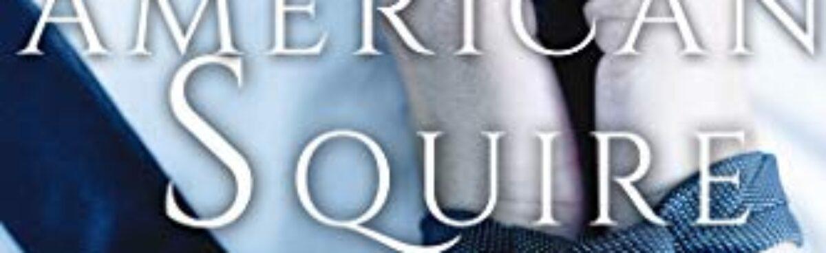 American Squire di Sierra Simone recensione