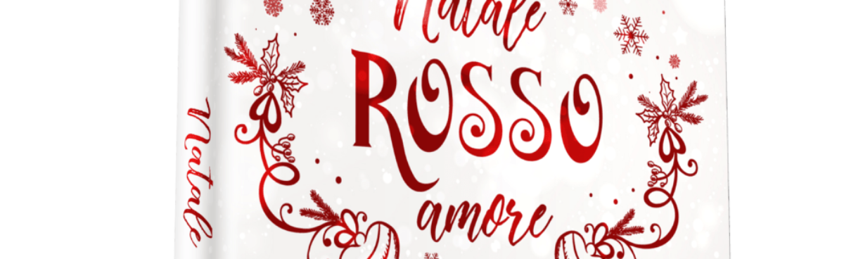 Natale rosso amore