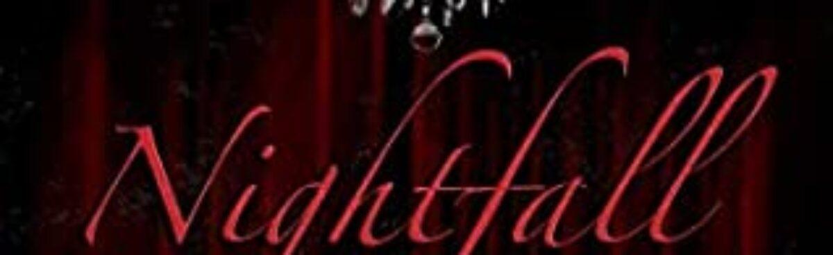 MILLE RAGIONI PER SFUGGIRTI (Serie Devil's Night#4) di Penelope Douglas