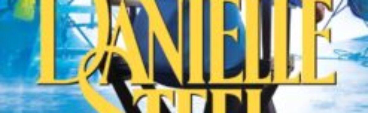 Lo spettacolo di Danielle Steel – recensione