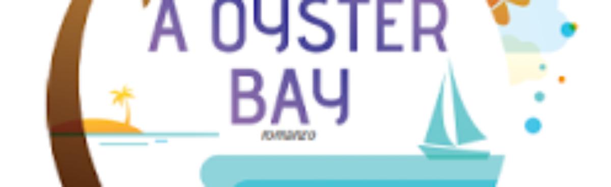 Estate a Oyster Bay di Jenny Hale. Recensione