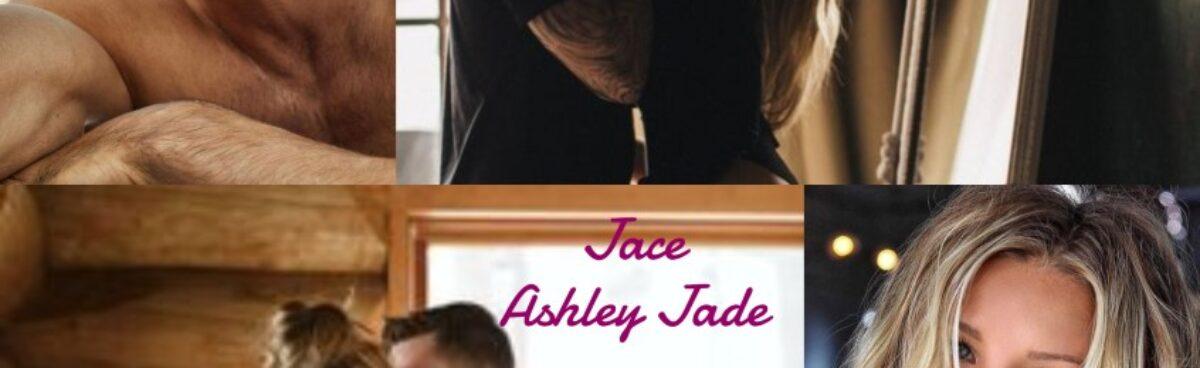 JACE (Serie Royal Hearts Academy#1) di Ashley Jade. Recensione