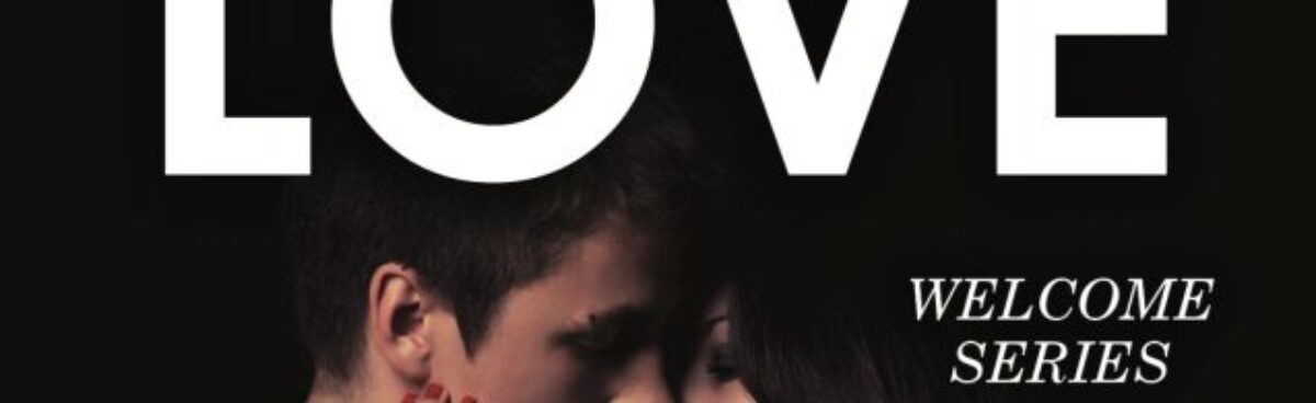 Bad love (Welcome series #1) di Jay Crownover