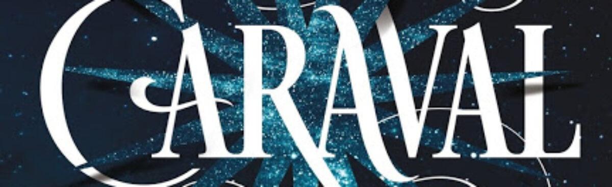 Proposte di lettura Rizzoli: 'Caraval' di Stephanie Garber – 'Detective in poltrona' di Ransom Riggs