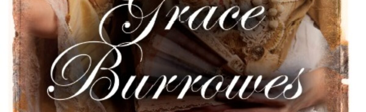 Il vero gentiluomo diGrace Burrowes (True Gentlemen #1) – Recensione
