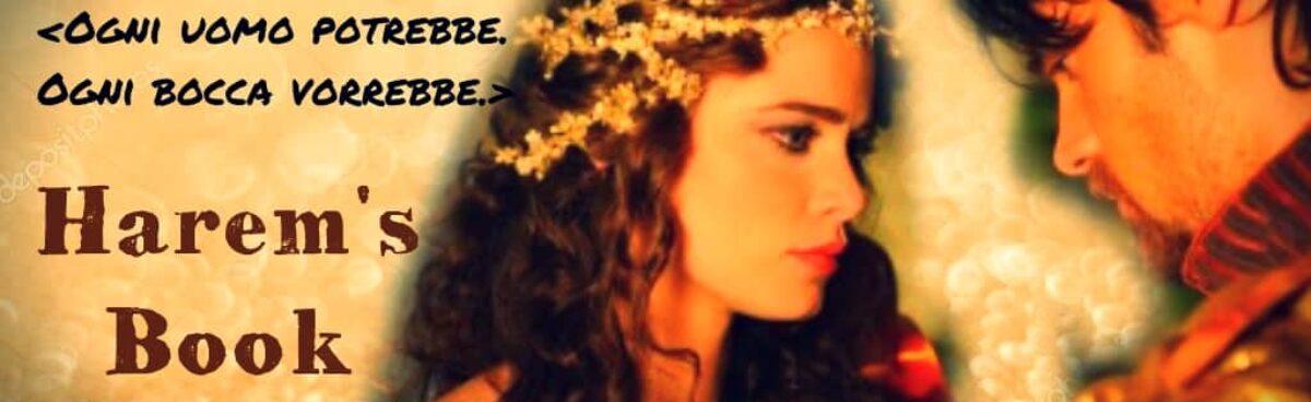 Emme di Emiliana De Vico-Recensione