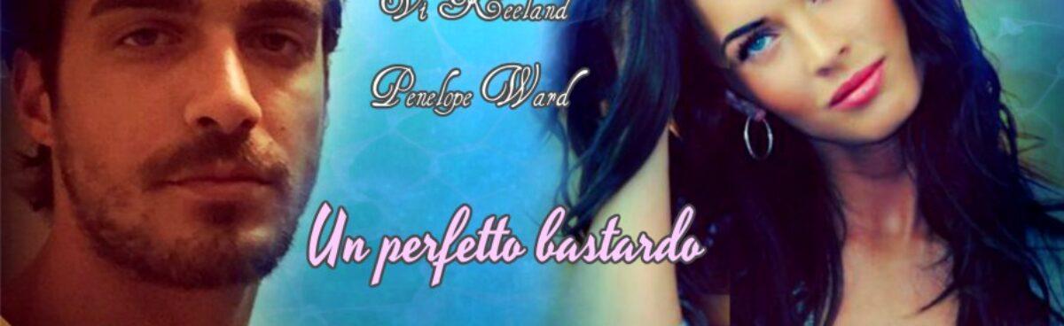 UN PERFETTO BASTARDO di Vi Keeland & Penelope Ward-Recensione