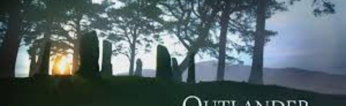 Tutti pazzi per Outlander