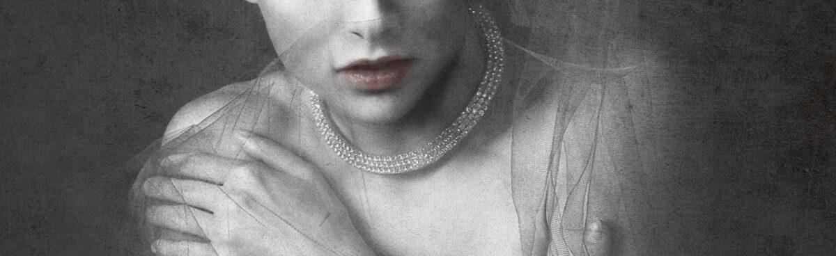 'OLTRE OGNI IMMAGINABILE RAGIONE' di Fiorella Rigoni