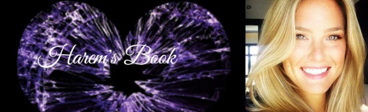 QUELLO CHE NON MI HAI MAI DETTO (Serie Carnage #4) di Lesley Jones. Recensione di Francesca Vallicelli.