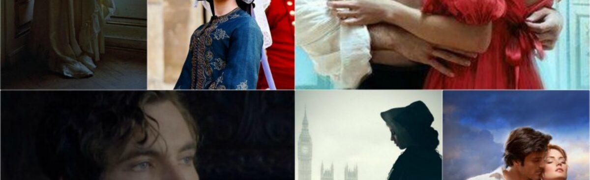 La Duchessa di Danielle Steel – Recensione