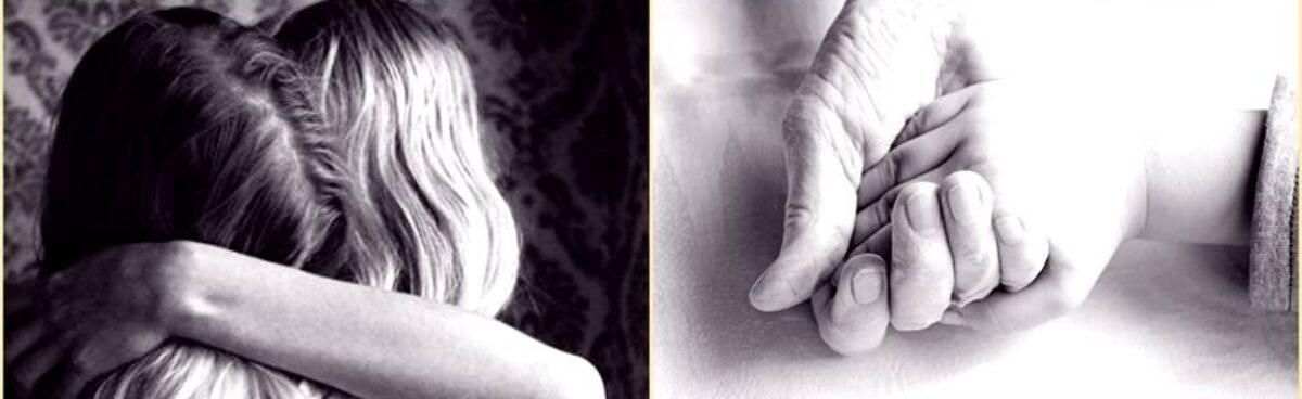 I FIORI NON HANNO PAURA DEL TEMPORALE di Bianca Rita Cataldi-Recensione