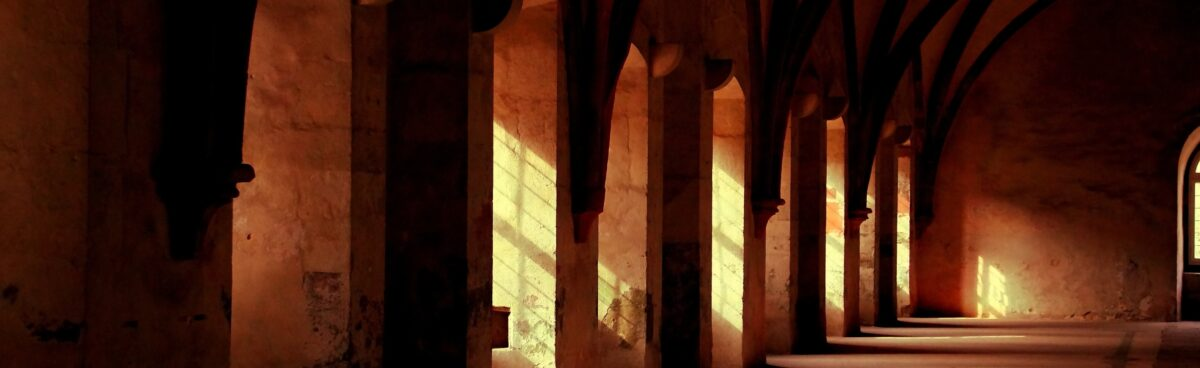 Vita da Spezie: la mia notte col sultano